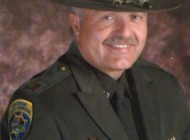 Highway patrol chief disciplined in 2008 and 2011 for inappropriate comments
