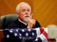Judge orders preservation of Cebull email file