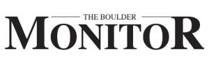 Boulder Monitor
