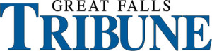 Great Falls Tribune logo