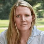 Amanda Eggert