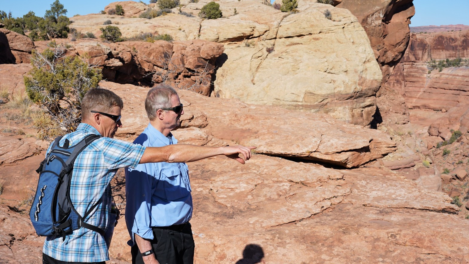 With Pendley ousted, BLM decisions come under new scrutiny