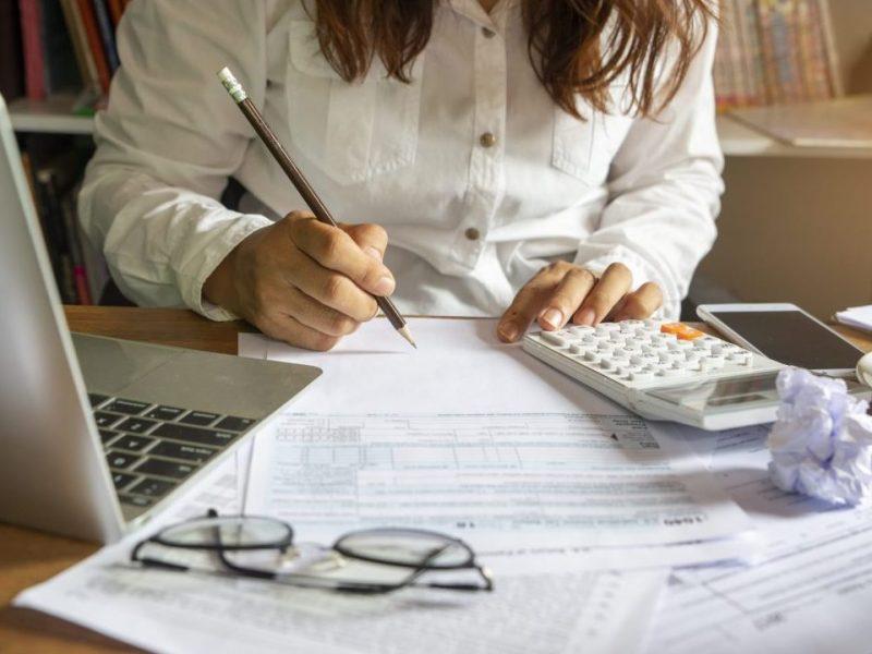 Montana income tax reform