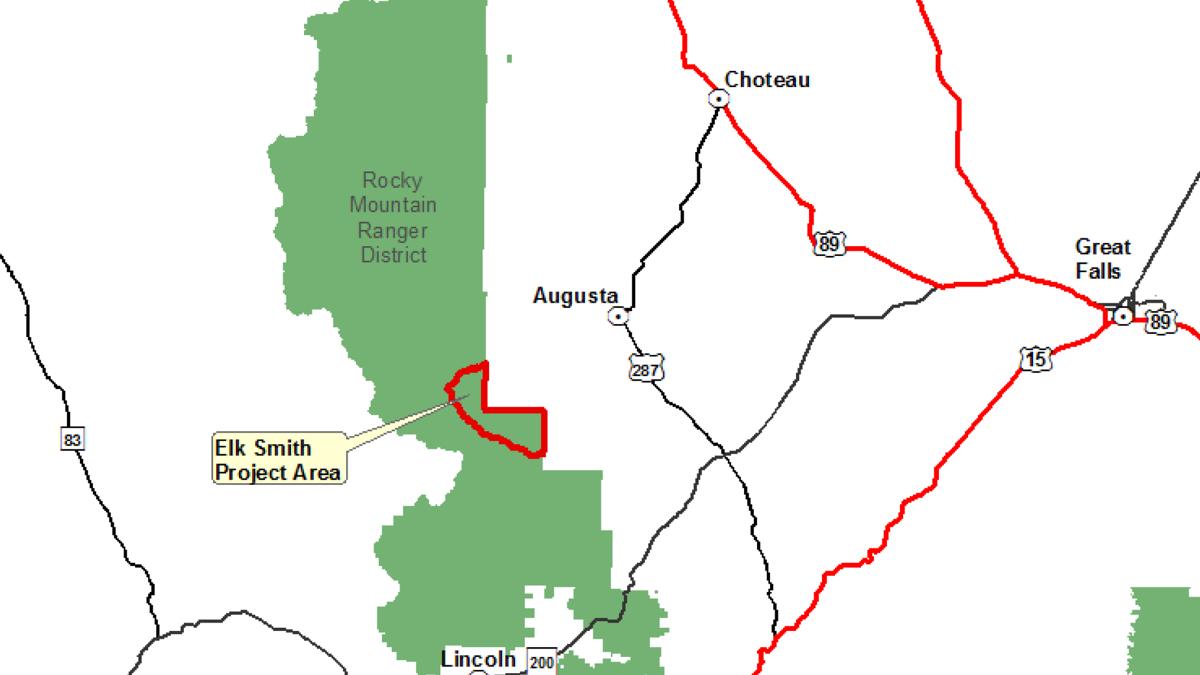 Elk Creek Project Map 1200x675 1.