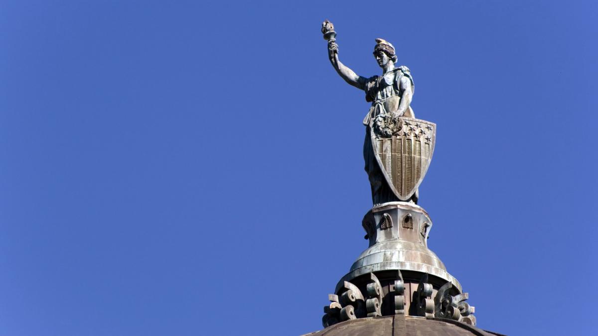 MT Capitol Dome statue 1200x675.