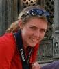 Sara Reardon reporter KHN