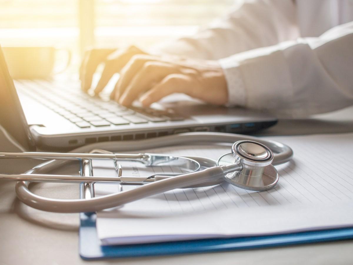 health care doctor medicine