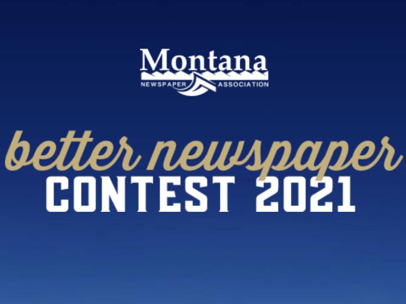 MNA Better Newspaper Contest 2021