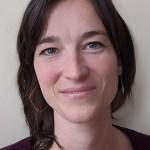 KHN reporter Rae Ellen Bichell
